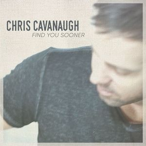 Chris Cavanaugh