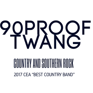 90 Proof Twang
