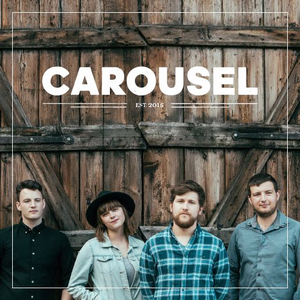 Carousel (UK)