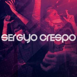 Sergyo Crespo Fan Site