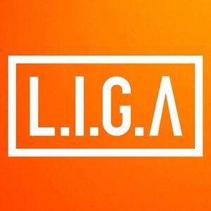 L.I.G.A