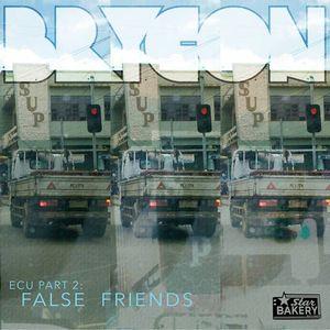 Brycon