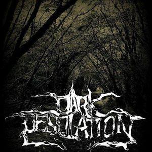 Dark Desolation