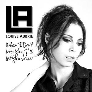 Louise Aubrie