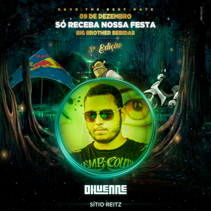 Dhuenne DJ