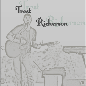 Trest Richerson Music