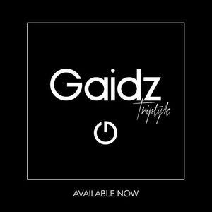 Gaidz