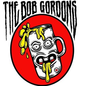 The Bob Gordons