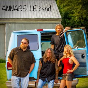 Annabelle Band