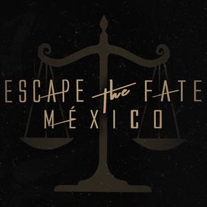Escape The Fate México