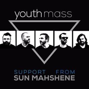 Sun Mahshene