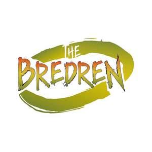 The Bredren