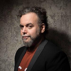 דניאל סלומון - Daniel Salomon