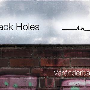 Sonic Black Holes