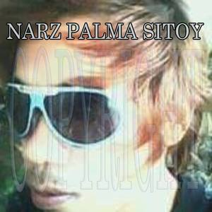Narz Palma Sitoy (composer)