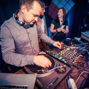 DJ WAM