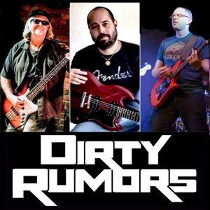 Dirty Rumors