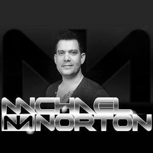 DJ - Michael Norton