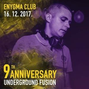 DJ Limex