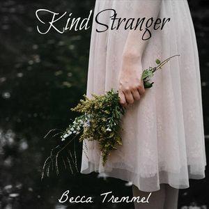 Becca Tremmel