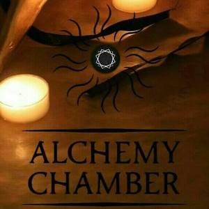 Alchemy Chamber