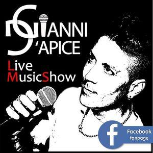 Gianni D'Apice-Off.FanPage-