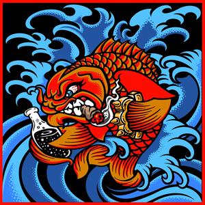 Badfish - Sublime Tribute