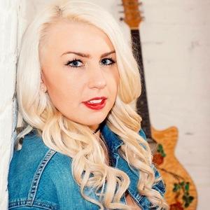 Jessica Rose Music