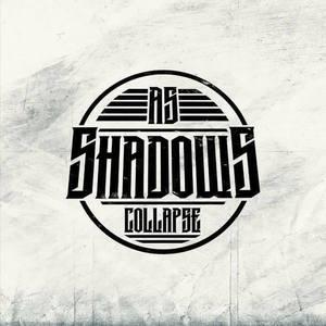 As Shadows Collapse