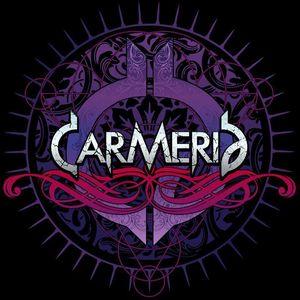 Carmeria