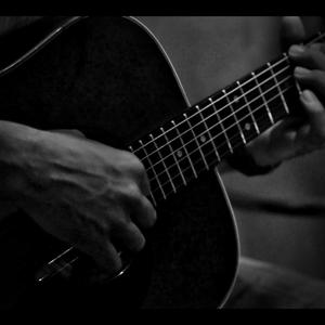 Rafael Lopez -Freelance Musician