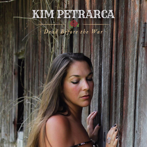 Kim Petrarca
