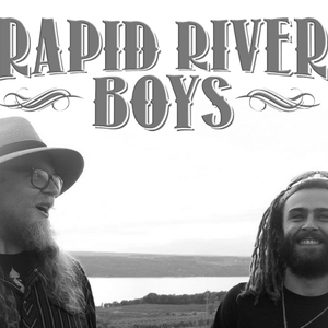 Rapid River Boys
