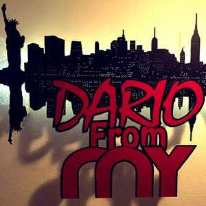 Dario | Radio New-York