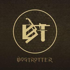 BogTroTTeR