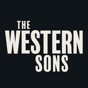 The Western Sons
