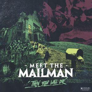 Meet the Mailman