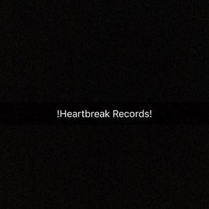 Heartbreak Records