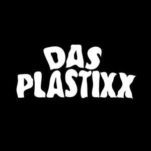 Das Plastixx