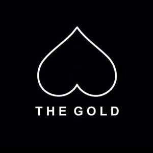 The Gold