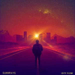 SUNN RAYS