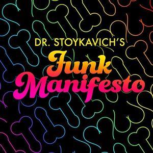 Funk Manifesto