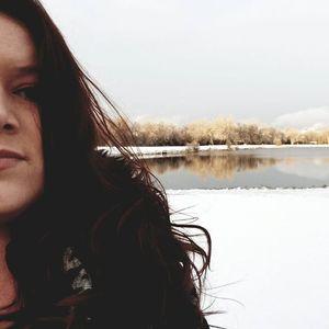 Jessica Lechner Music