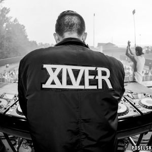 XIVER MUSIC