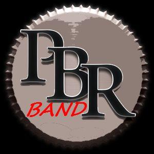 P-B-R BAND