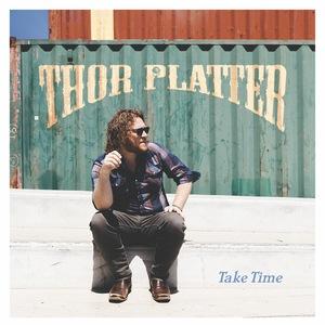Thor Platter Band