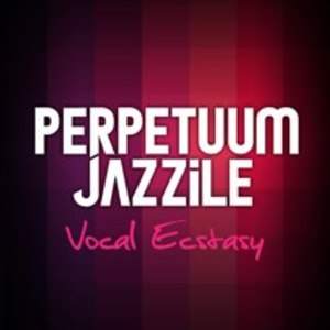 Perpetuum Jazzile