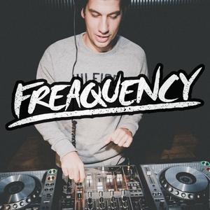 Freaquency