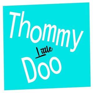 Thommy Little Doo's DJ