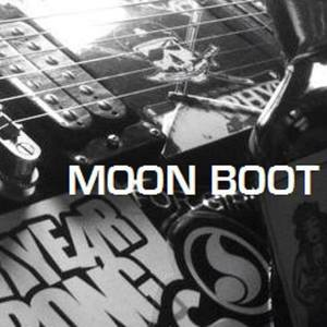 Moon Boot Collective